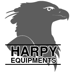Harpy_Equipments_2015 small