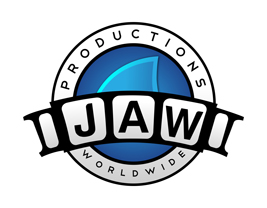 Jaw Productions Worldwide 01 small
