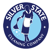 SilverState logo small